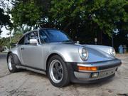 1986 porsche 1986 Porsche 911